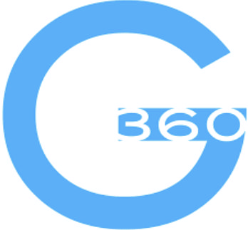 Visit GALLERIA 360