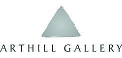Visit ArtHill Gallery