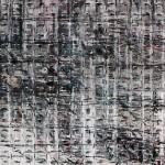 1003 THAIER HELAL Artist DUBAI 180x200