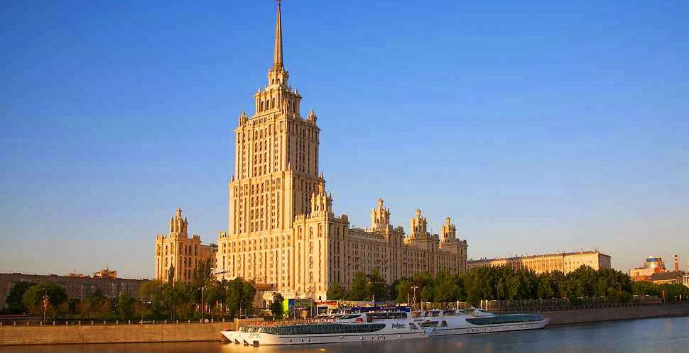 008853-01-Radisson-Royal-Hotel-Moscow-Facadehgf