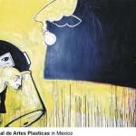 ARTURO MIRANDA - MEXICO - 300x150  37