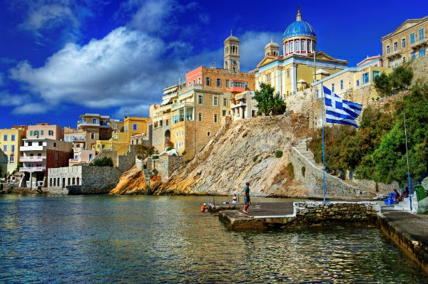 Syros-Island-Greece-Thinkstock-175120807