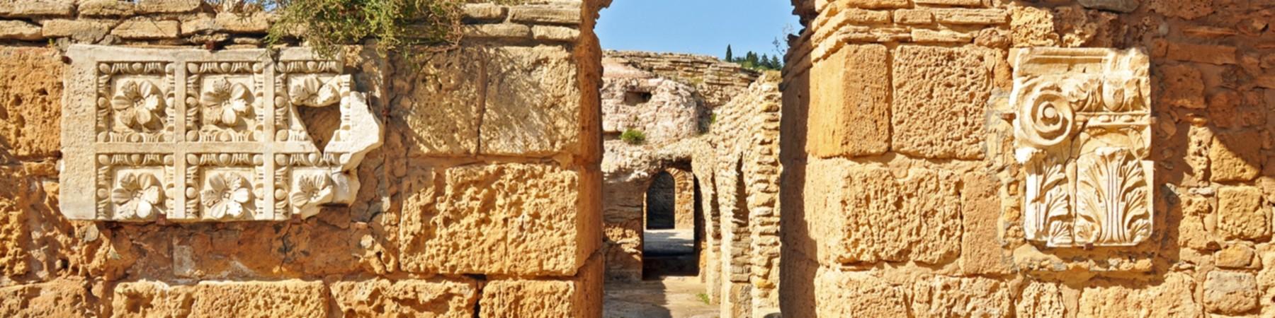 Carthage_Banner