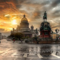 rainy-saint-petersburg-photographic-art-by-eduard-gordeev-34