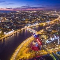 saint-petersburg-at-night-from-above-russia-2