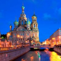 saint-petersburg-city-tourism