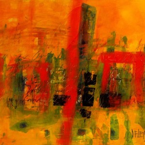 DOROTHEA-FLEISS-GERMANY-80x100-