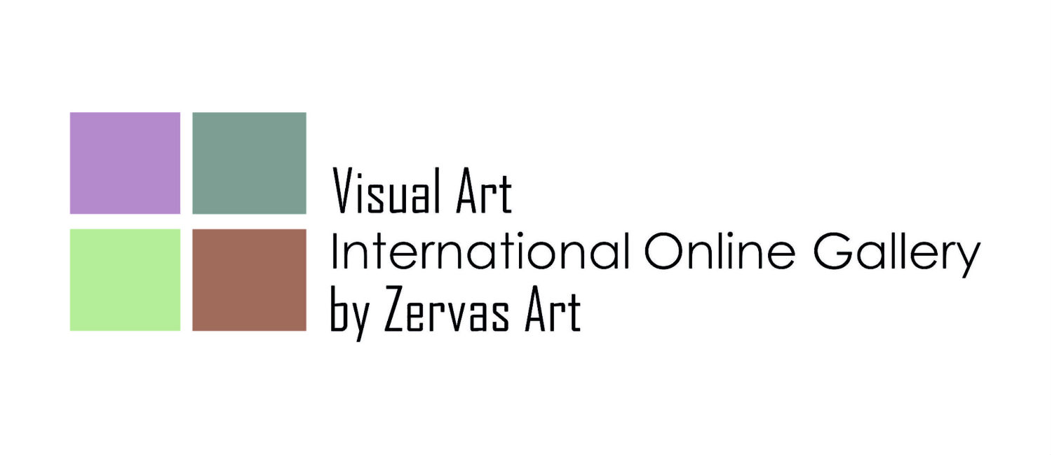 Open your Online Exhibition